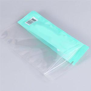 Cursori per cerniere in plastica personalizzate