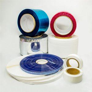 Nastro sigillante permanente per adesivi Qichang